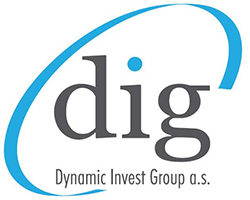 Dynamic Invest Group a.s.